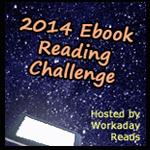 2014 Ebook Challenge