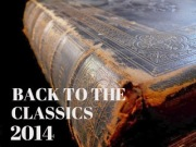 Back to the Classics 2014