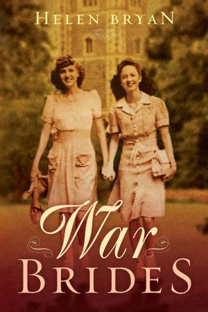 War Brides book