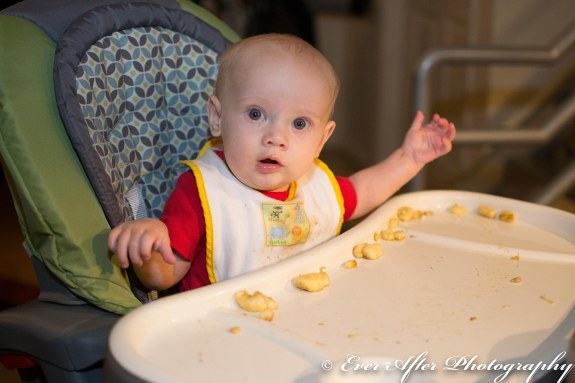 Tristan's First Foods-3
