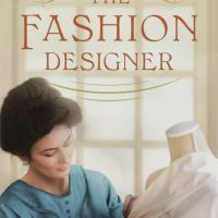 The Fashion Designer - A Book Review