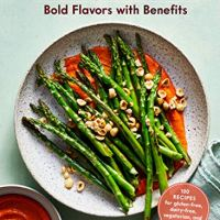 Good for You - A Cookbook Review