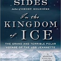 In the Kingdom of Ice - A Book Review